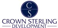 Crown Sterling Properties Logo